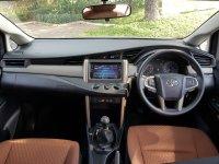 Toyota Kijang Innova 2.0 G MT Bensin 2019,Seperti Baru (WhatsApp Image 2020-10-05 at 14.38.29.jpeg)