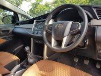 Toyota Kijang Innova 2.0 G MT Bensin 2019,Seperti Baru (WhatsApp Image 2020-10-05 at 14.38.27 (1).jpeg)