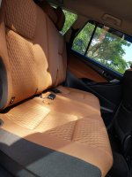 Toyota Kijang Innova 2.0 G MT Bensin 2019,Seperti Baru (WhatsApp Image 2020-10-05 at 14.38.28.jpeg)