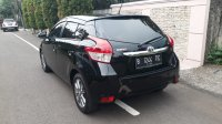 Toyota Yaris G 1.5cc Automatic Thn.2014 (4.jpg)