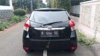Toyota Yaris G 1.5cc Automatic Thn.2014 (5.jpg)