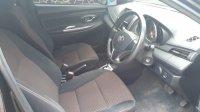 Toyota Yaris G 1.5cc Automatic Thn.2014 (9.jpg)