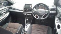 Toyota Yaris G 1.5cc Automatic Thn.2014 (8.jpg)