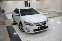 2013 Toyota Camry 2.5 Hybrid Matic Terawat jarang ada TDP 104 jt (PHOTO-2020-10-11-13-35-23.jpg)