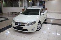 2013 Toyota Camry 2.5 Hybrid Matic Terawat jarang ada TDP 104 jt (PHOTO-2020-10-11-13-35-23 2.jpg)