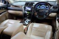 2013 Toyota Camry 2.5 Hybrid Matic Terawat jarang ada TDP 104 jt (PHOTO-2020-10-11-13-35-27 2.jpg)