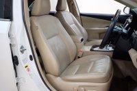 2013 Toyota Camry 2.5 Hybrid Matic Terawat jarang ada TDP 104 jt (PHOTO-2020-10-11-13-35-26 3.jpg)