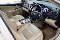 2013 Toyota Camry 2.5 Hybrid Matic Terawat jarang ada TDP 104 jt (PHOTO-2020-10-11-13-35-26 2.jpg)