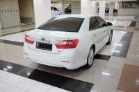 2013 Toyota Camry 2.5 Hybrid Matic Terawat jarang ada TDP 104 jt (PHOTO-2020-10-11-13-35-25.jpg)