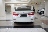 2013 Toyota Camry 2.5 Hybrid Matic Terawat jarang ada TDP 104 jt (PHOTO-2020-10-11-13-35-25 2.jpg)