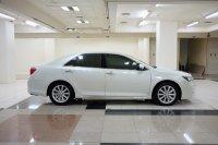 2013 Toyota Camry 2.5 Hybrid Matic Terawat jarang ada TDP 104 jt (PHOTO-2020-10-11-13-35-26.jpg)