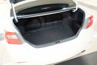 2013 Toyota Camry 2.5 Hybrid Matic Terawat jarang ada TDP 104 jt (PHOTO-2020-10-11-13-35-24 2.jpg)
