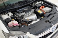 2013 Toyota Camry 2.5 Hybrid Matic Terawat jarang ada TDP 104 jt (PHOTO-2020-10-11-13-35-24.jpg)