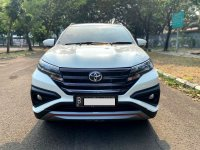 TOYOTA RUSH S TRD SPORTIVO AT PUTIH 2020 (1.jpeg)