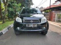 Toyota Rush 1.5 S A/T 2009 Black (IMG-20201012-WA0014.jpg)