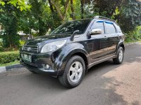 Toyota Rush 1.5 S A/T 2009 Black (IMG-20201012-WA0015.jpg)