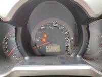 Toyota Rush 1.5 S A/T 2009 Black (IMG-20201012-WA0017.jpg)