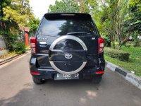 Toyota Rush 1.5 S A/T 2009 Black (IMG-20201012-WA0016.jpg)