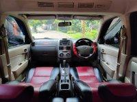 Toyota Rush 1.5 S A/T 2009 Black (IMG-20201012-WA0019.jpg)