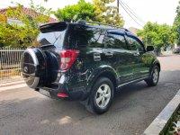 Toyota Rush 1.5 S A/T 2009 Black (IMG-20201012-WA0020.jpg)