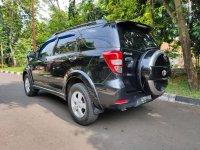 Toyota Rush 1.5 S A/T 2009 Black (IMG-20201012-WA0021.jpg)