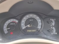 Toyota Innova 2.0 G A/T 2010 Gray (IMG-20201012-WA0034.jpg)