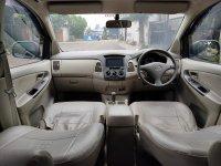 Toyota Innova 2.0 G A/T 2010 Gray (IMG-20201012-WA0033.jpg)
