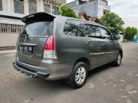 Toyota Innova 2.0 G A/T 2010 Gray (IMG-20201012-WA0036.jpg)