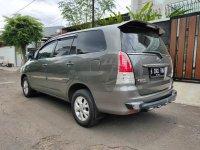 Toyota Innova 2.0 G A/T 2010 Gray (IMG-20201012-WA0038.jpg)