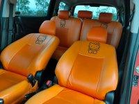Toyota Sienta V A/T 2016 Orange (IMG-20201012-WA0053.jpg)