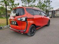 Toyota Sienta V A/T 2016 Orange (IMG-20201012-WA0055.jpg)