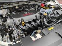 Toyota: Yaris TRD S A/T, Low KM, Seperti baru (2e26703c-1d1a-4d87-9812-dfb062fe7e39.jpg)