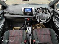 Toyota: Yaris TRD S A/T, Low KM, Seperti baru (6b4dbcad-16fd-4367-b2d7-150c8abe92d9.jpg)