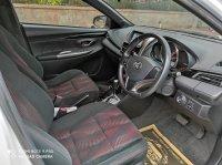 Toyota: Yaris TRD S A/T, Low KM, Seperti baru (6fd0422f-b5e2-4704-a74c-ce3e95eca616.jpg)