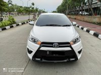 Toyota: Yaris TRD S A/T, Low KM, Seperti baru (8bf243b4-b8f9-4024-b46b-1f65e1b6c3c1.jpg)
