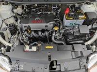 Toyota: Yaris TRD S A/T, Low KM, Seperti baru (9ff4f8e1-8646-42c6-b884-3142a4dcc78d.jpg)