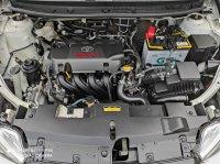 Toyota: Yaris TRD S A/T, Low KM, Seperti baru (51a9780a-cb41-4c12-87fd-c52ecdb53b57.jpg)