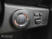 Toyota: Yaris TRD S A/T, Low KM, Seperti baru (62ab9ce8-84ed-45cb-90dc-34b5366e4241.jpg)