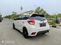Toyota: Yaris TRD S A/T, Low KM, Seperti baru (85d164f2-e45a-4554-9016-3e55dca9503c.jpg)