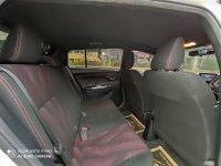 Toyota: Yaris TRD S A/T, Low KM, Seperti baru (ddf7ceec-81cc-480b-a280-9849d1dfeacd.jpg)