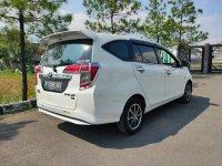 Toyota Calya 1.2 G A/T 2016 White (IMG-20201013-WA0023.jpg)