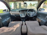 Toyota Calya 1.2 G A/T 2016 White (IMG-20201013-WA0026.jpg)