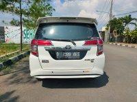 Toyota Calya 1.2 G A/T 2016 White (IMG-20201013-WA0027.jpg)