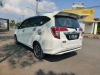 Toyota Calya 1.2 G A/T 2016 White (IMG-20201013-WA0028.jpg)