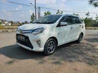 Toyota Calya 1.2 G A/T 2016 White (IMG-20201013-WA0029.jpg)