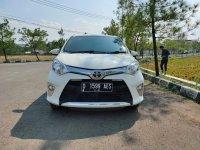 Toyota Calya 1.2 G A/T 2016 White (IMG-20201013-WA0030.jpg)