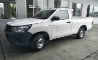 All New toyota hilux single cabin 2019 free saty unit (IMG_20201013_224340.jpg)