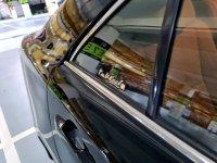 Toyota: Termurah!!. Dijual Camry 2015 G AT facelift 2018 Hybrid.Low KM.cash/kr (4dd02e6e-a37c-4936-8ccb-4702919e39fb.jpg)