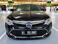 Toyota: Termurah!!. Dijual Camry 2015 G AT facelift 2018 Hybrid.Low KM.cash/kr (1ecd86c9-335f-4e43-94c8-6ef607afb0c2.jpg)
