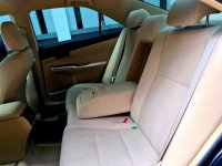 Toyota: Termurah!!. Dijual Camry 2015 G AT facelift 2018 Hybrid.Low KM.cash/kr (9fc6d013-5aa9-485b-b7cf-b7cb26b27e6c.jpg)
